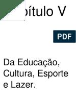 Capítulo V.docx