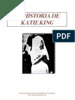 LahistoriadeKatieKin-Leido