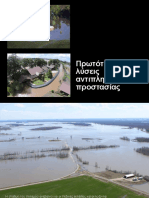Innovative Flood Protection Solutions