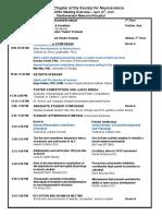 2019 CSFN Program Overview Final