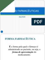 Formas Farmacc3aauticas Pptx2014