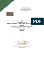 Mitos_leyendas_y_realidades_de_los_repti.pdf