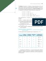 guia de factoriales