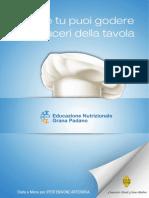 ipertensione.pdf