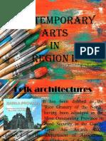 21st Century Learner.pptx