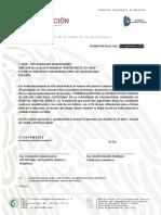Oficio 1_gestion a Escuela Primaria-chalahuiyapa