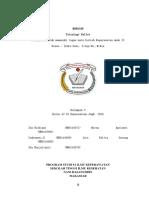 Tetralogi Fallot File