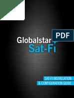 GlobalstarSat-FiInstallation_and_ConfigurationGuide-v2_2.pdf