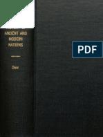 Digest-of-Law-Customs.pdf