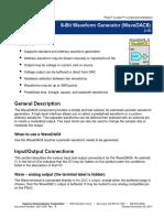 WaveDAC8_v2_10generadordesenales.pdf