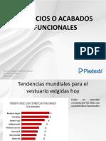SERVICIOS O ACABADOS FUNCIONALES.pdf