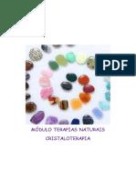 1. Cristaloterapia