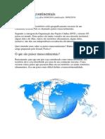 Países transcontinentais.docx