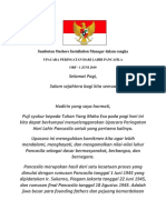 Teks Sambutan Hari Pancasila.pdf