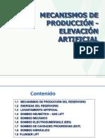 Prod I,Capitulo 1C Mecanismos de Produccion-pdf.pdf