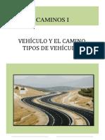 Vehiculos Caminos i
