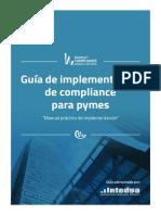 Guia Compliance Web v.02
