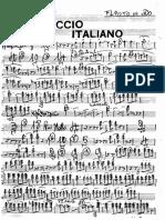 Flauto e Ottavino 1