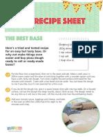 Pizza Recipes.pdf