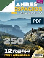 Grandes Espacios - Número 250.pdf