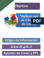 03.2 Uso de Centros de Costos.pptx