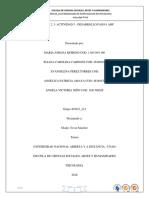 Actividad 5 - Desarrollo Paso 8 ABP Trabajo Final