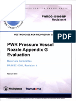 ML18067A229_crack in Nozzle Region of PWR Vessel