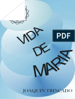 VidadeMaria (1).pdf