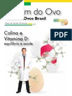 Boletim2.pdf