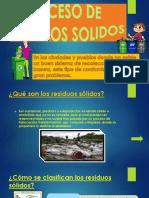PA2-Ecología–2019-20-A (SUCASACA)