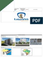 LUSSANA- Residencial Dona Maria- ANÁLISE DA NORMA DE DESEMPENHO- Rev 00.pdf