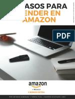 Emprender en Amazon