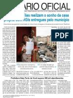 rio_de_janeiro_2019-09-09_completo.pdf