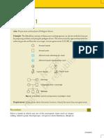 Bio lab manual