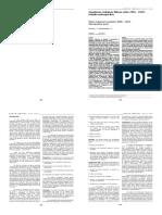 NEOPLASIAS MALIGNAS FELINAS 2006 A 2010.pdf