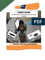 Conectados. 5.3.2019