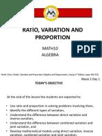 Lesson 2 - Ratio.pptx