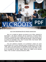 Vlc Roots Dossier