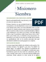 Manual Misiones 2019