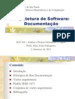ArquiteturaSoftware_02_Documentacao