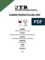 CADENA PRODUCTIVA DEL VINO.docx
