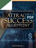 AttractSuccessBlueprint__JonathanC.pdf