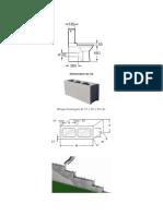 Dimensiones en Cm-concret.docx