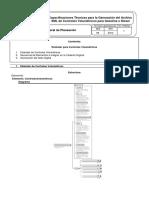 Especificacion XML ControlesVolumetricos Gasolina Diesel 02062014