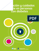 Msal.gob.Ar Cnt Prevencion Cuidados Pie Diabetes