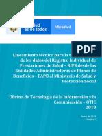 Lineamientos-Tecnicos-para-EAPB.pdf