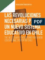 RD Educación Documento v3