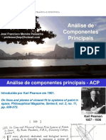 5_Estatistica_Multivariada_Analise_de_co.pdf