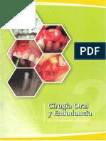 Cirugia Endodoncia