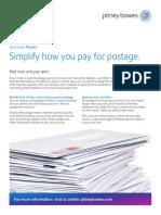 Purchasepower Brochure Us External Web